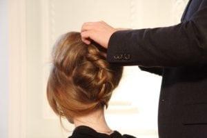 Hair Post 2
